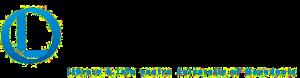 uom_lib_logo